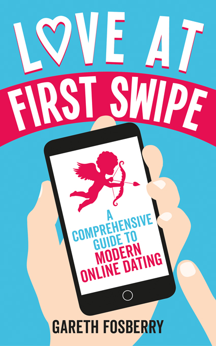 Has the stigma of online dating disappeared yet?