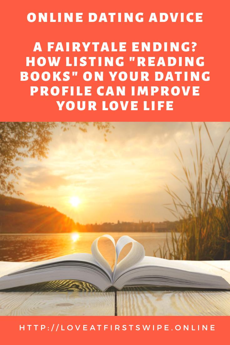 Dating etiquette na echtscheiding
