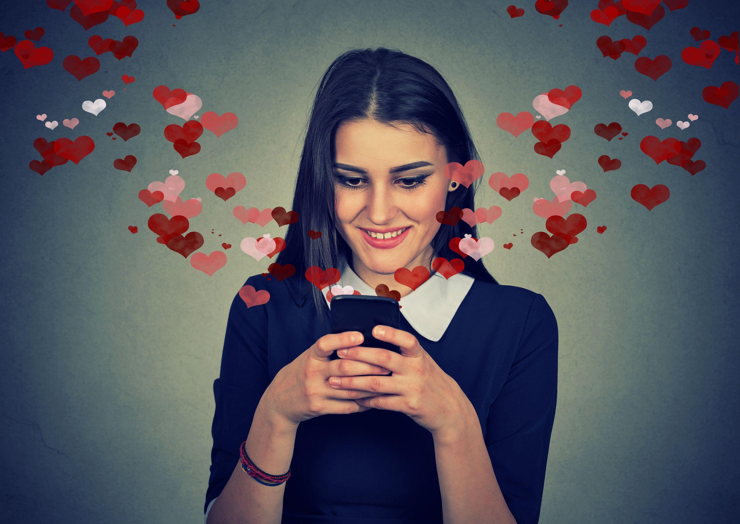 missbruk online dating