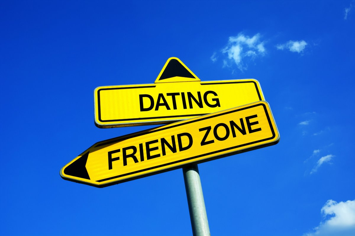 Pen Pals & the Friend Zone #friendzone #onlinedating #datingadvice #datingtips
