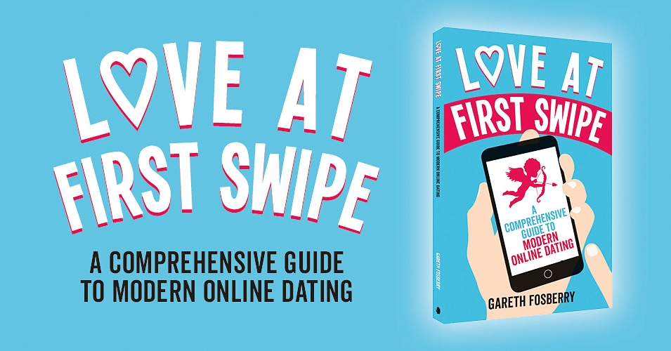 L♥️ve At First Swipe – Social Media Links | #onlinedating #datingadvice #loveatfirstswipe #love #relationship