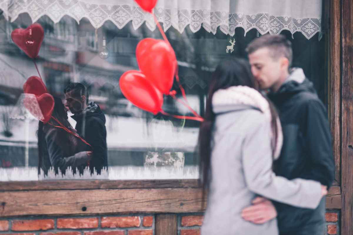 New Dating Agency for people with Learning Disabilities | #learningdisabilities #datingtips #datingadvice #datingagency #datingagencies #datinganddisability