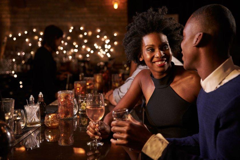 Online dating booster alternativ
